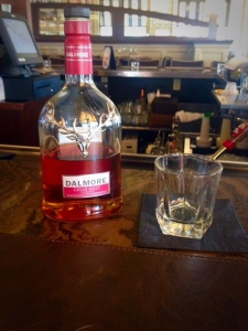 Dalmore Cigar Malt ReserveA