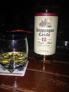 Knappogue Castle12