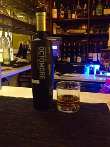 Octomore_1