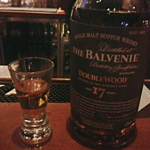 Balvenie17