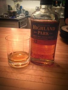 HighlandPark12yo