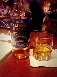 Talisker_Storm