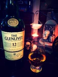 TheGlenlivet12