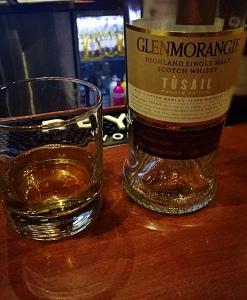 GlenmorangieTusail