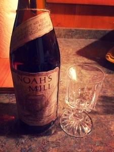 NoahsMill_1