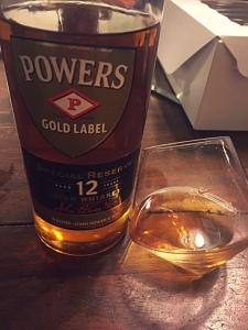 Powers12