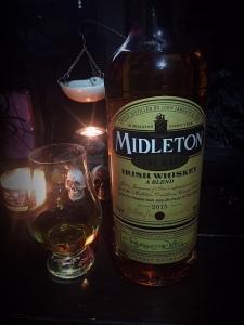 Midleton Very Rare 2015_1