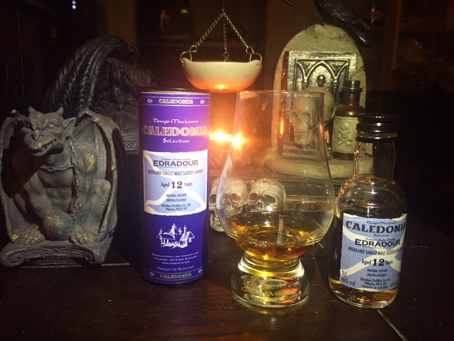 EdradourCaledonia12Year-Old