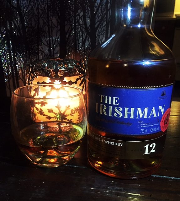 Irishman12_Year