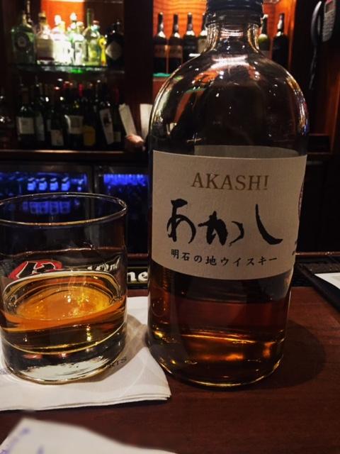 Akashi_Whisky
