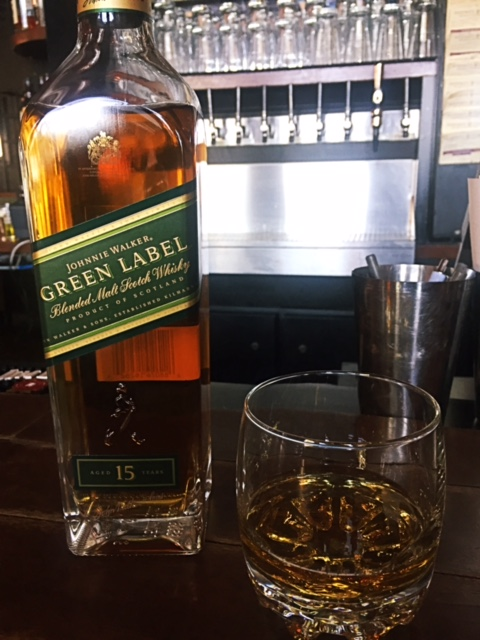 Johnnie_Walker_Green