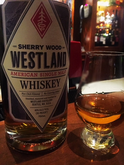 Westland_Sherry_Wood