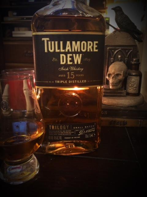 Tullamore_15
