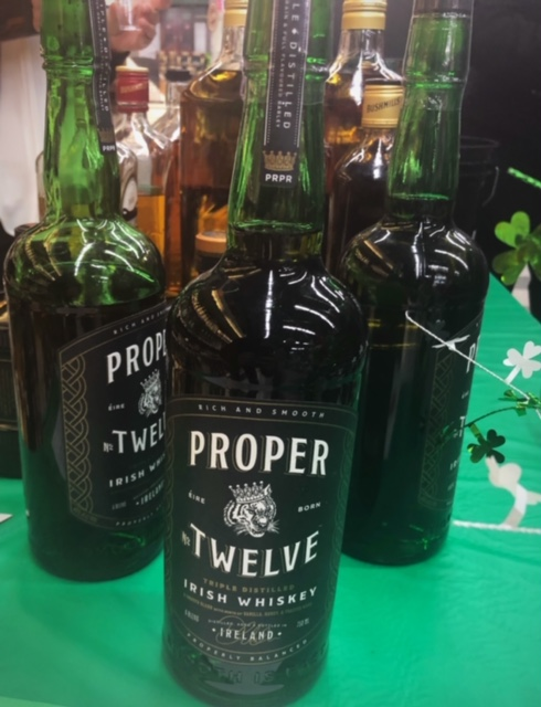 Proper_No_Twelve