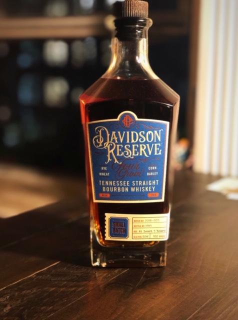 Davidson_Reserve_Four_Grain